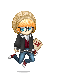 norsehomos's avatar