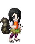 Sawada Ren's avatar