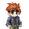 Icebreaker21's avatar