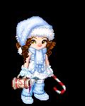 Flubbar's avatar