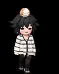 Cheer_Up_Punk's avatar