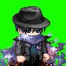 Sabre4's avatar