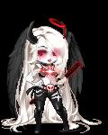 IL U C II IF IE IR's avatar
