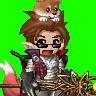 master28's avatar