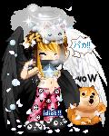 Alaris Lavenda's avatar