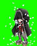 shadow of death reaper