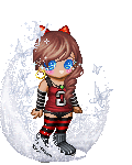 ii_Epic_Love's avatar