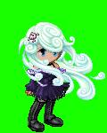 Gailavira's avatar
