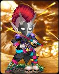 Inkisitor Jester's avatar