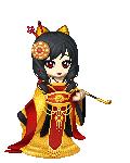 Izumitastic's avatar
