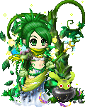 -XincoR- PT's avatar
