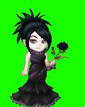 XxdarkemoangelxX's avatar
