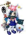 Sarexa's avatar