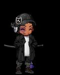 Luciphar's avatar