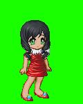 xxevil_crazy_cookiexx's avatar