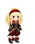 LimeSky's avatar