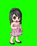 cutiepienishue's avatar