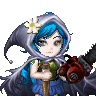 dannbiki's avatar