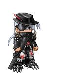 SilentEchoPrime's avatar