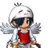 [ Ta-kun =D ]'s avatar