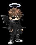 Resentable's avatar