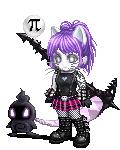 BlackCat-Miyuki