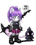 BlackCat-Miyuki's avatar