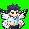 Killer Jack's avatar