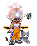 yktfv's avatar