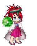 xoxo-gossip-girl92's avatar