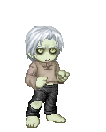piratestew's avatar
