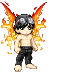 lazyjason's avatar