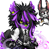 Ruki_Warplock's avatar