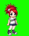 xMaraLYNNiEx's avatar