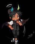 NutellaTurtle's avatar
