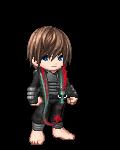 Fruit-Punch-Samurai001's avatar