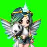 sey_7's avatar