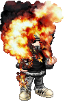roederman07's avatar
