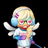 StrokeJelly's avatar