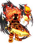 Dark_Gui's avatar