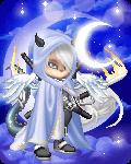 faith the Vampire's avatar