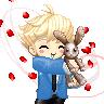 raikoutheuke's avatar
