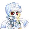 XxLoLLiPoPxXToxic's avatar