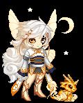 xxNitro-Chiralxx's avatar