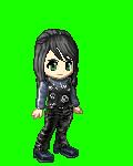 iluvronnieradke's avatar