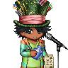 -iRd-Cammy's avatar