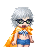 Tokei_Angel's avatar