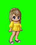 bebita1605's avatar