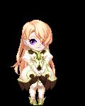ZeldaHughes93's avatar