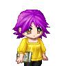Childish Fae's avatar